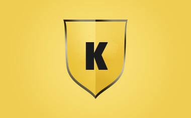kale-trafik-firmamiz