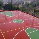 spor-alanı-çizgisi