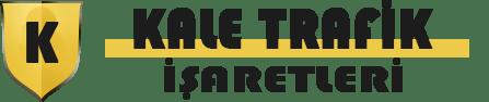 kale-trafik-logo